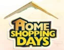 Flipkart Home Shopping Days 15th - 17th March