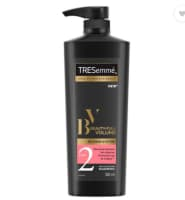 TRESemme Beauty-Full Volume Shampoo  (580 ml)