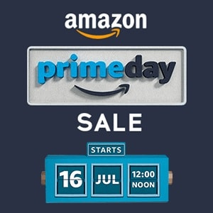 https://www.hohadeals.com/styles/images/amazon-prime-day-2018-India.jpg
